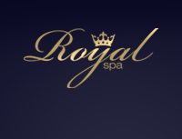 Royal Spa Elise Time